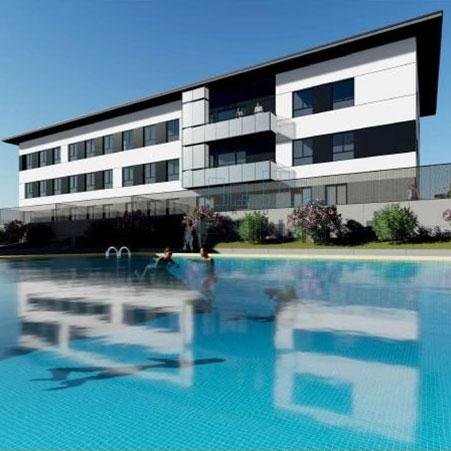 Valenciaga Agencia Inmobiliaria